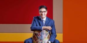 Panasonic: The pan India plan