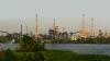 Will Tata Steel prioritise paring debt or inorganic growth?