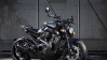 Harley-Davidson's rough ride in India