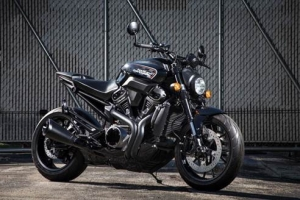 Harley-Davidson to woo Indians with affordable bikes
