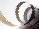 PVR Cinemas to acquire SPI Cinemas