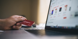 Next 500 million online consumers can create $50 billion of e-commerce value
