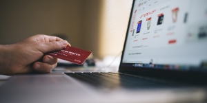 No extension to Feb. 1 deadline for e-commerce norms