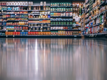 FMCG majors reinvent strategy to tap consumer demand