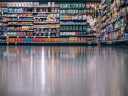 FMCG firms disrupt premium categories for growth