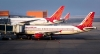 Why buyers will be wary of Air India