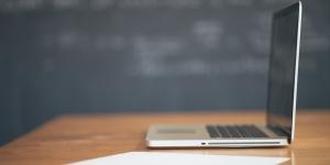 Learning platform Quizizz raises $3 mln from Nexus Venture Partners