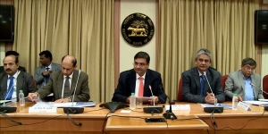 RBI hikes repo rate by 25 bps again