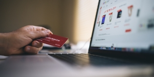 How to keep cards relevant in times of new payment modes