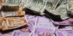 Competition for deposits to intensify in banking: Ind-Ra