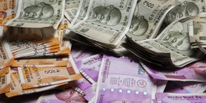 Short-term relief for NBFCs