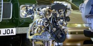 Auto component companies face an uncertain future