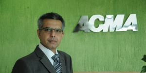 Hybrid is a better route for India: ACMA