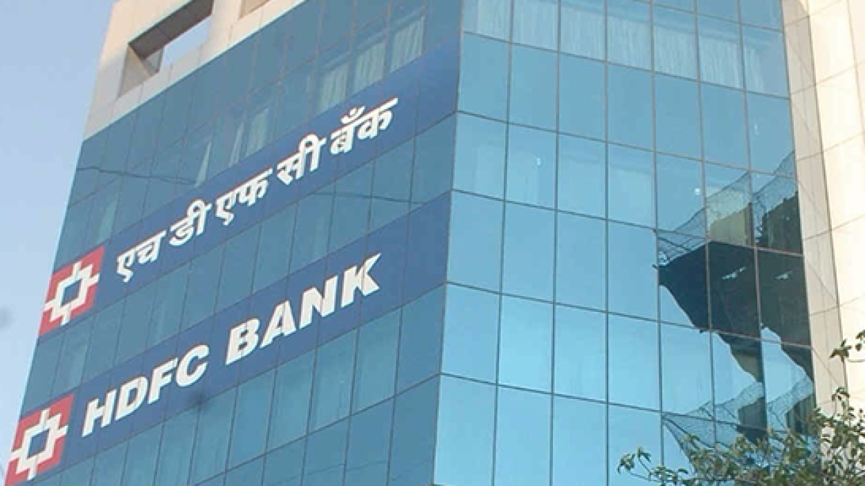 Six-member panel to hunt for next HDFC Bank chief