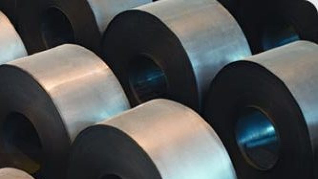 Will ArcelorMittal's latest gamble on Essar Steel pay off?