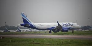 IndiGo's Q3 profit zooms 168%