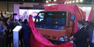 Not enough time left for electrification: SML Isuzu
