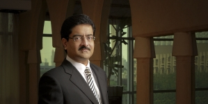 Kumar Mangalam Birla: As acquisitive as ever