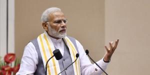 Understanding India's RCEP hesitation