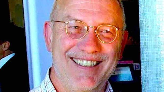Maurizio Piglia