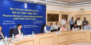 Expect ₹1.8 lakh crore NPA recovery this year: govt