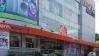 Samara Capital, Amazon buy Aditya Birla Group's retail chain More: report
