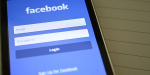 Ajit Mohan to head Facebook in India