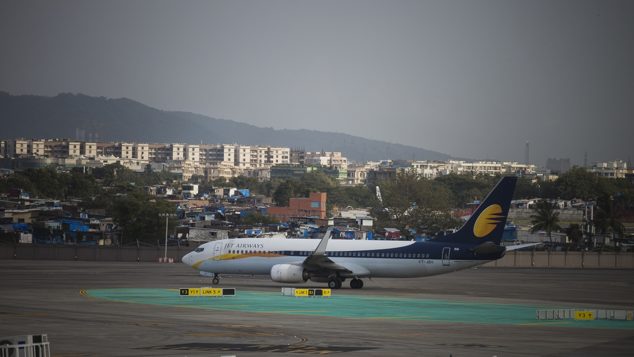Tata Group's moment of reckoning in the skies