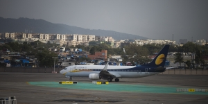 Jet Airways: One man's pain is another's gain