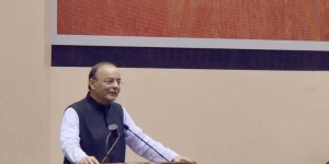 Jaitley rules out JPC on Rafale fighter jet deal