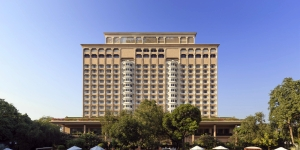 Indian Hotels retains its capital crown ending 7-year uncertainty