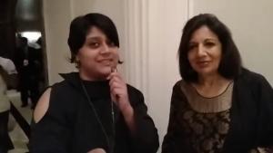 India-U.S. are natural synergistic partners: Kiran MazumdarShaw