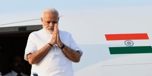 A decade after financial crisis, India needs to tread cautiously