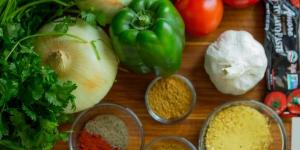 Online grocery: The next battleground