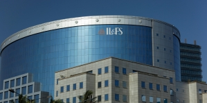 IL&FS crisis deepens with shareholders deferring bridge loan: report