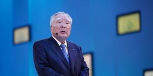 Suzuki to start testing 50 EV prototypes in India