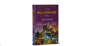 India's billionaire Bollygarchs