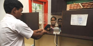 India's push for financial inclusion gets a fresh impetus