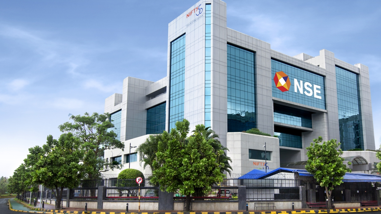NSE co-location case: SEBI upholds the integrity of capital markets
