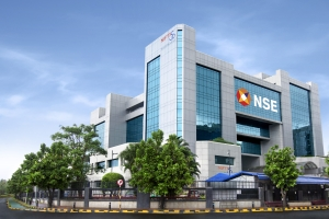 NSE testing blockchain for e-voting
