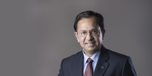 India will face a new normal post crisis: Nestlé India CMD