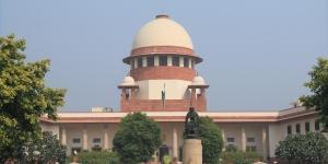 Supreme Court upholds validity of Aadhaar
