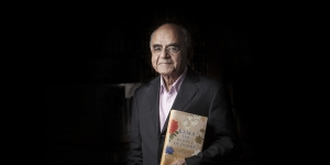 Insights with Gurcharan Das