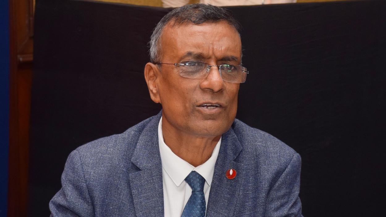 Bandhan Bank's Q3 net  rises more than twofold