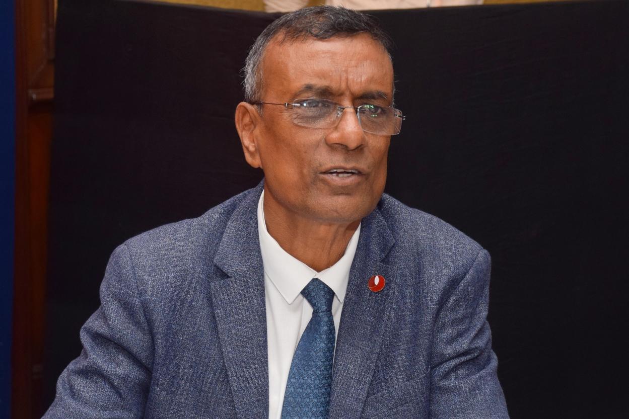 Bandhan Bank Q2 profit rises 47%