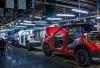 Maruti Suzuki's Q4 profit falls 4.6%