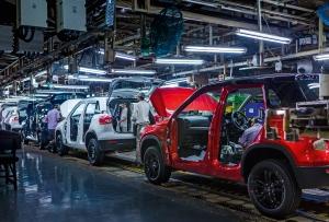 How Maruti Suzuki is skilling the workforce