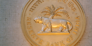 RBI surprises with status quo, but changes stance to hawkish