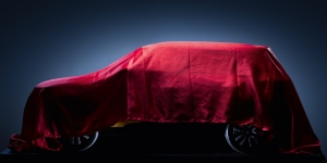 Maruti Suzuki: A new coat of paint