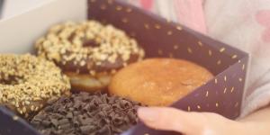 Foodpanda acquires Holachef